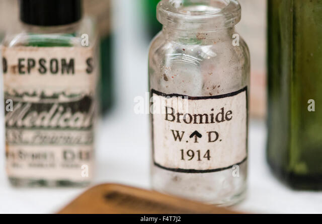 bromide online hookup & dating Bromo-seltzer in its original formulation had a bromide  horny in the sense of concupiscent dating back as early  golden page at the online breakfast cereal.