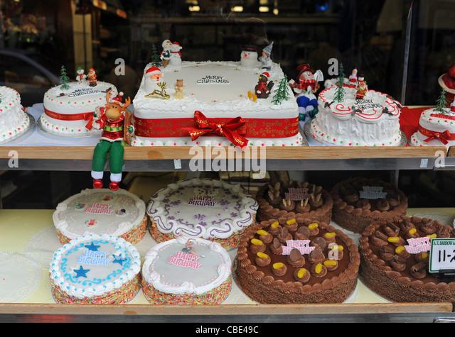 Birthday Cakes Sittingbourne Kent Image Inspiration of Cake and