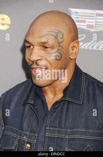http://n7.alamy.com/zooms/edcb5cc7278c42a4a709342595b6a809/mike-tyson-us-boxer-in-june-2015-photo-jeffrey-mayer-erndcc.jpg