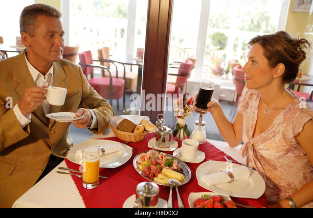 50 Year Old Woman Eating Fruit Stock Photos Amp 50 Year Old