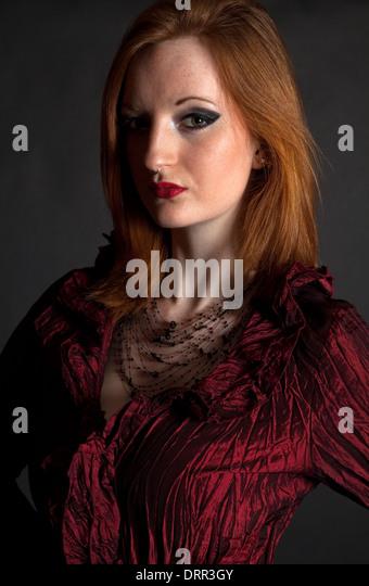 Zara DuRose Nude Photos 45