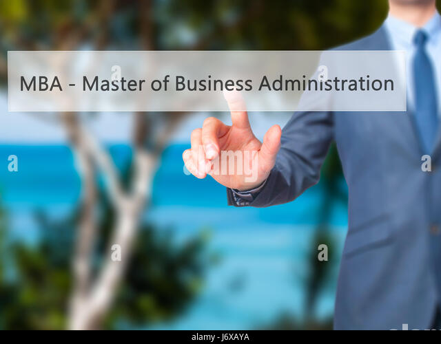 master of business administration 3 essay Review utpb's admission requirements for your online  gpa below 30-25 in the last 60 hours essay submitted and  master of business administration.