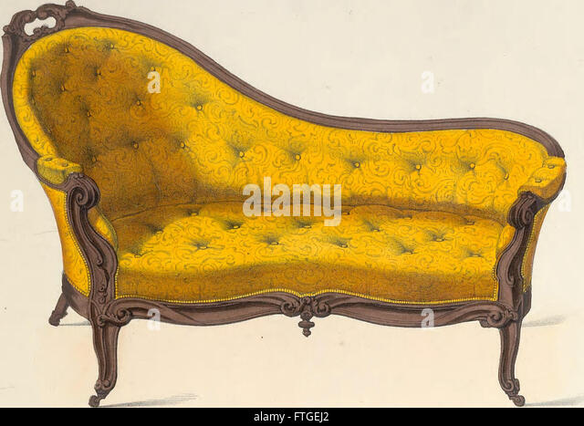 Meuble stock photos meuble stock images alamy for Le garde meuble
