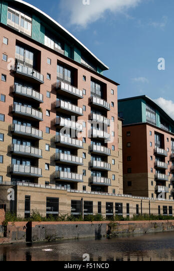 Quality City Serviced Apartments Leicester
