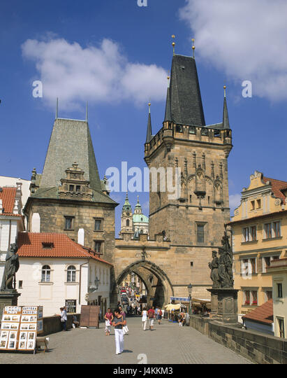 prague middle eastern singles You'll experience prague  join us for the best of eastern europe in 15 days  (we all wondered what rude man was busting into the middle of our guided tour.