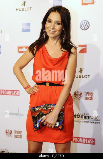 Sandra Ahrabian naked 165