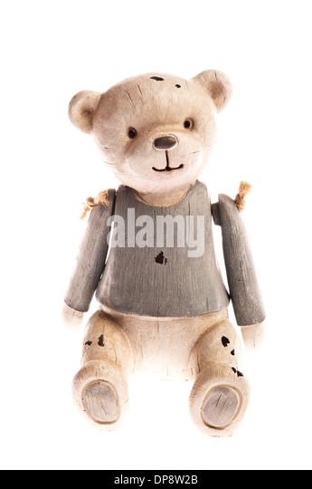 Vintage Toy Bear Stock Photos Amp Vintage Toy Bear Stock