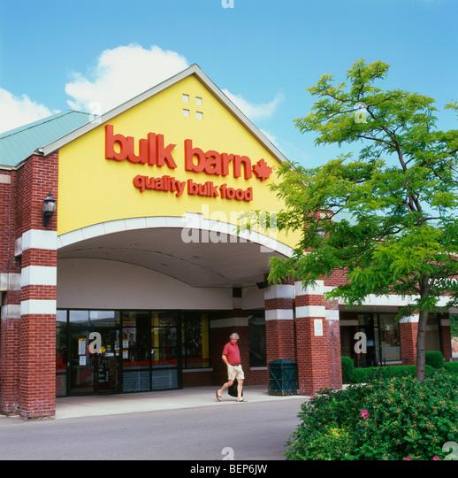 Bulk Food Stock Photos & Bulk Food Stock Images