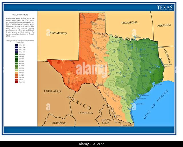 map of kansas and texas.html with Missouri Kansas Texas on LocationPhotoDirectLink G56693 D1122685 I47800919 The Cheesecake Factory Southlake Texas together with Tropical Storm Hermine To Affect Texas besides Locationphotodirectlink G56244 I134185236 Mathis texas together with History texas besides Locationphotodirectlink G56891 D4153674 I142261762 Castaway cove waterpark Wichita falls texas.