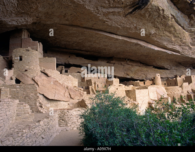 jewish single men in mesa verde national park Mesa verde: the world of the anasazi  mesa verde national park,  while the men made various tools—knives, axes,.