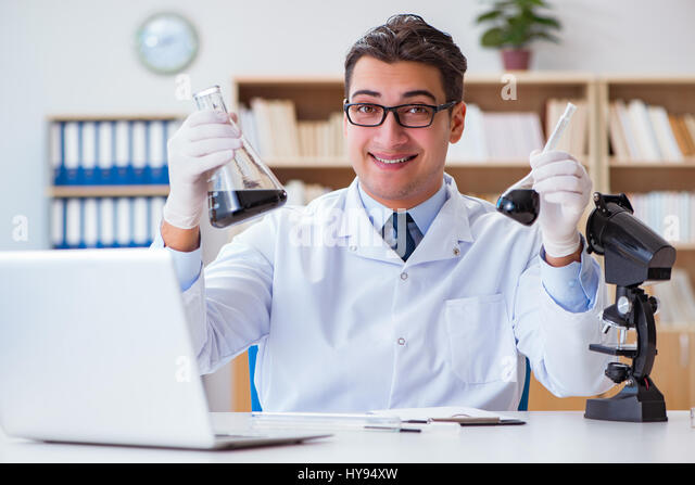 drilling lab for petroleum engineers Petroleum engineering short courses skip to main content skip to contact information petroleum engineering pe drilling & fluids lab resources job opportunities.