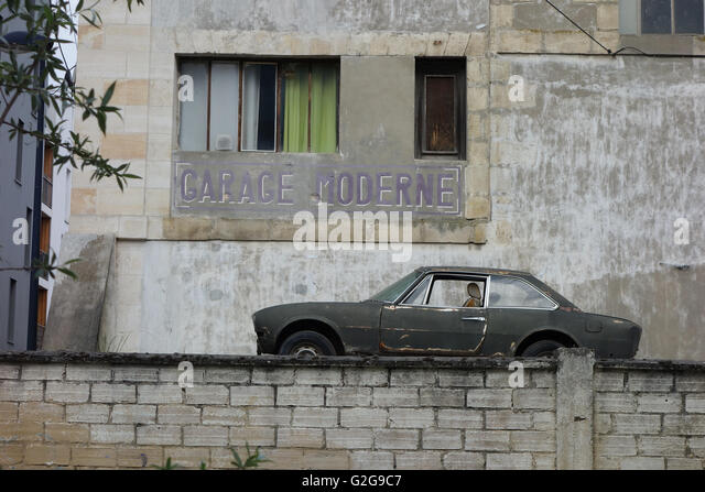 car advertising 1970s stock photos car advertising 1970s stock images alamy. Black Bedroom Furniture Sets. Home Design Ideas