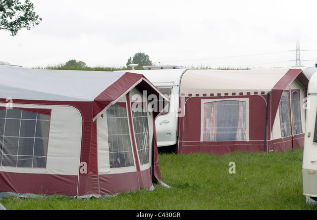 Caravan Awning Caravans Awnings Tent Tents Camp Campsite Sites Site Campsites Caravaning Holiday Holidays Vacation