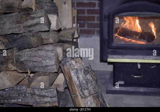 Cord Fire Stock Photos Cord Fire Stock Images Alamy