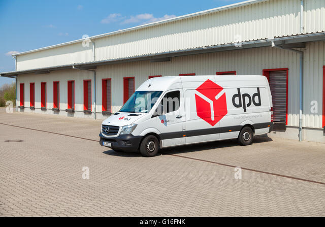 Dpd Stock Photos Amp Dpd Stock Images Alamy
