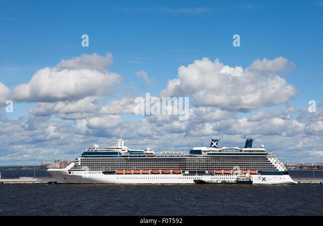 Celebrity Solstice Class - Verandah - Cruise Deck Plans