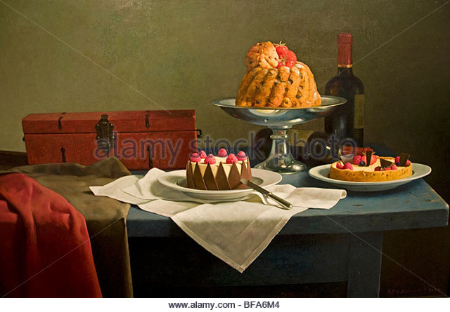 Cake Art Netherlands : Netherlands Amsterdam Gallery Stock Photos & Netherlands ...