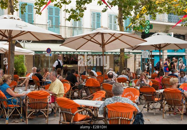 Restaurant St Jean Carcassonne