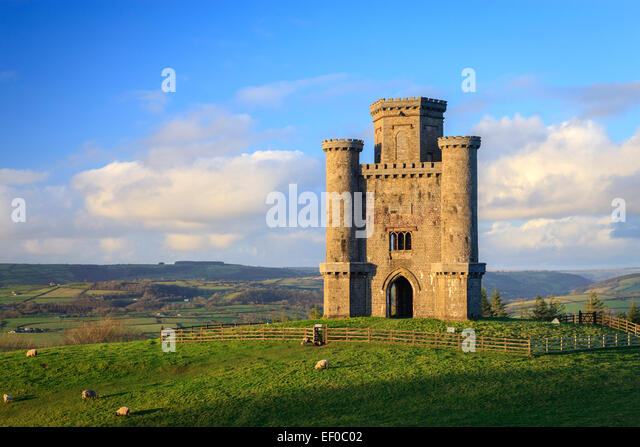 Paxton's Tower Stock Photos & Paxton's Tower Stock Images ... | 640 x 447 jpeg 92kB