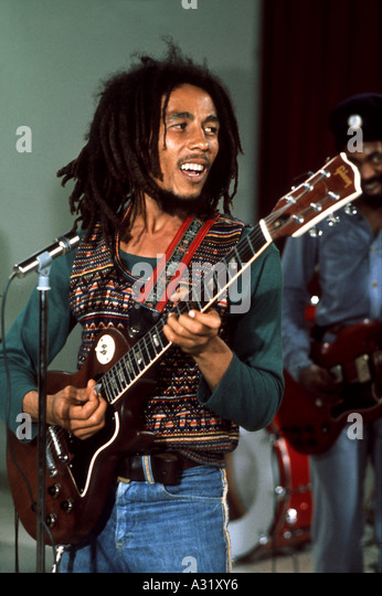 a biography of bob marley a jamaican reggae musician Free essay: bob marley and reggae bob marley was a jamaican singer,   biography of bob marley bob marley was known for his accomplishment in the.
