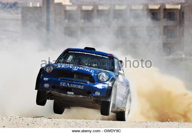 Kuwari Stock Photos Kuwari Stock Images Alamy