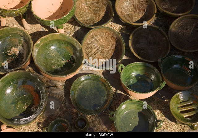 Pottery Bowls Stock Photos Amp Pottery Bowls Stock Images