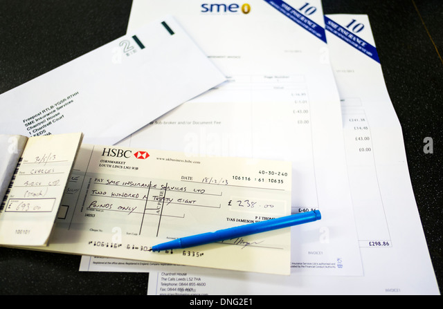 Transfer Your Cash ISAs