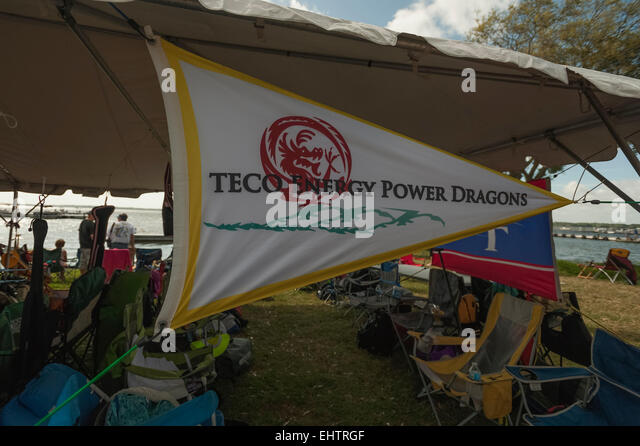 Teco Stock Photos Amp Teco Stock Images Alamy