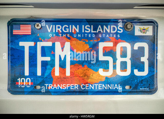 Tag virgin island inc