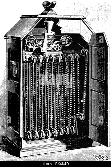kinetoscope stock photos amp kinetoscope stock images alamy