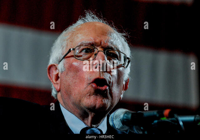 Senatorial Candidate Stock Photos & Senatorial Candidate ...