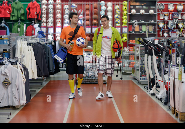 sporting goods store yukl Looking for the best sporting goods store consumer reports has honest ratings and reviews on sporting goods stores from the unbiased experts you can trust.