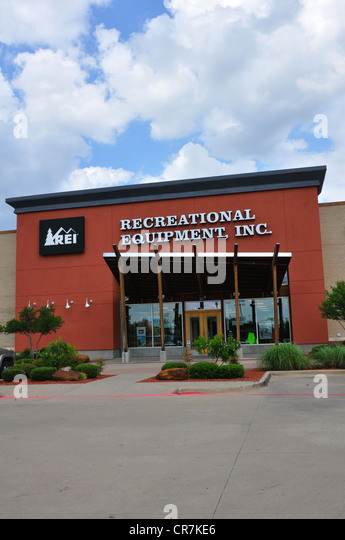REI, Destin, Florida. 1 like. Sporting Goods Store. Sign up for Facebook today to discover local businesses near you/5().