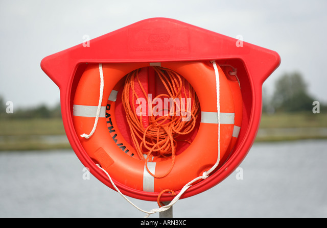Prevention Drowning Water Stock Photos Prevention Drowning Water Stock Images Alamy
