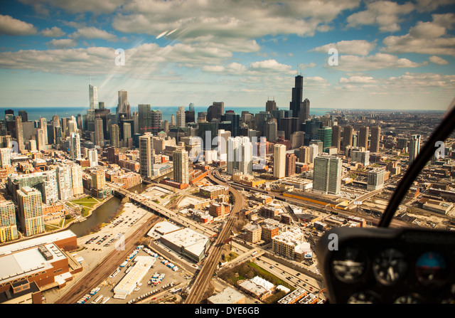 a focus on the city of chicago in the united states Chicago was named the number one meeting destination in the us by cvent on  the shores of lake michigan lies the windy city of chicago this multi-ethnic.