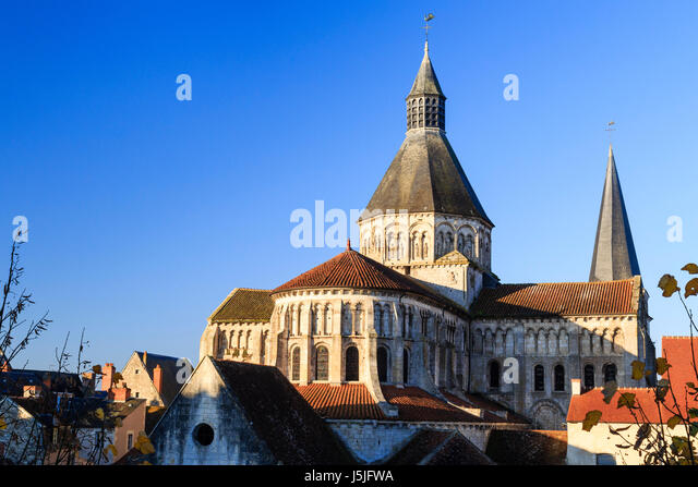 Chevet stock photos chevet stock images alamy for Haute loire fff