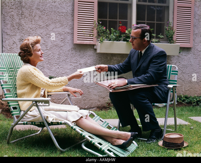1960s Chairs Stock Photos Amp 1960s Chairs Stock Images Alamy