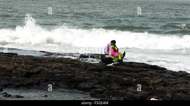 I: The Great Plastic Tide: Magnitude, Scope, Extent