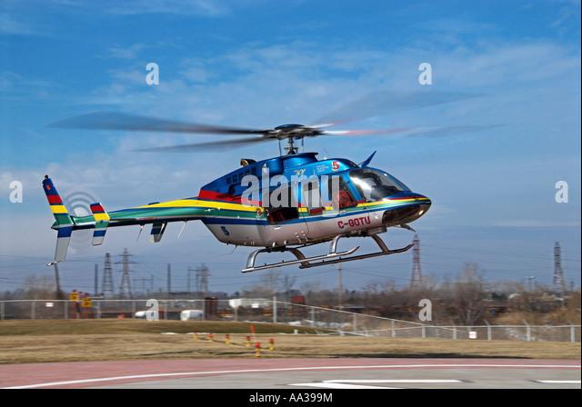 Niagara Falls Canada Helicopter Stock Photos Amp Niagara Falls Canada Helic
