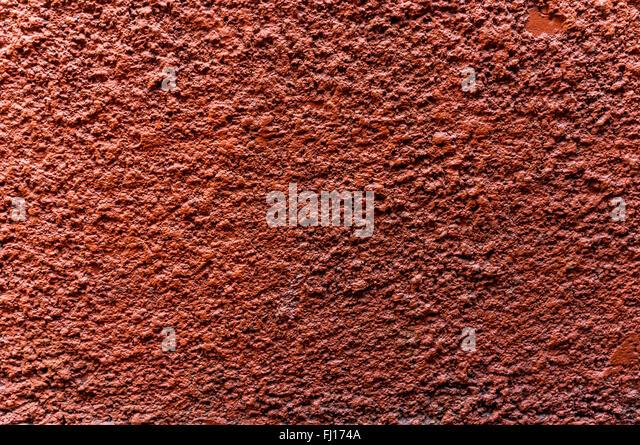 Orange Cement Wall : Orange paint splash stock photos