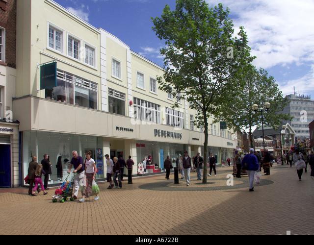 Image Result For Debenhams Chelmsford