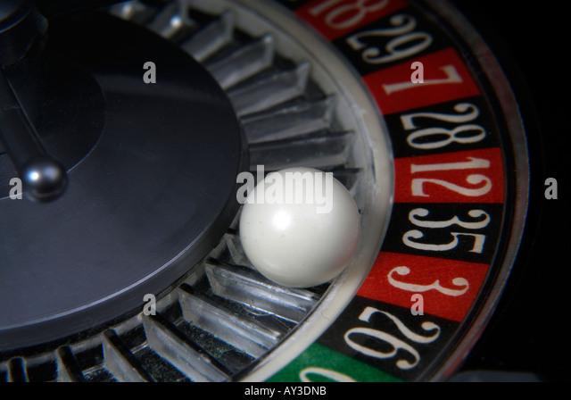 Blackjack chart six decks