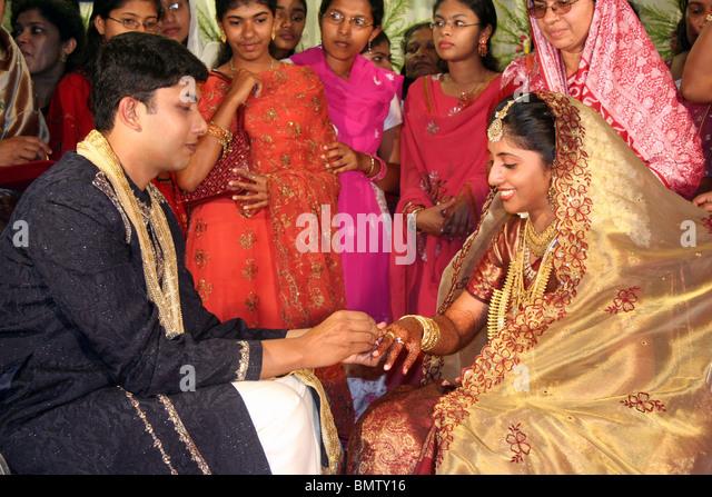 Muslim marriage brokers in mysore hotels  // acotinli gq