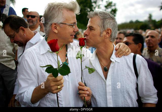 gay wedding 2008 jpg 1080x810