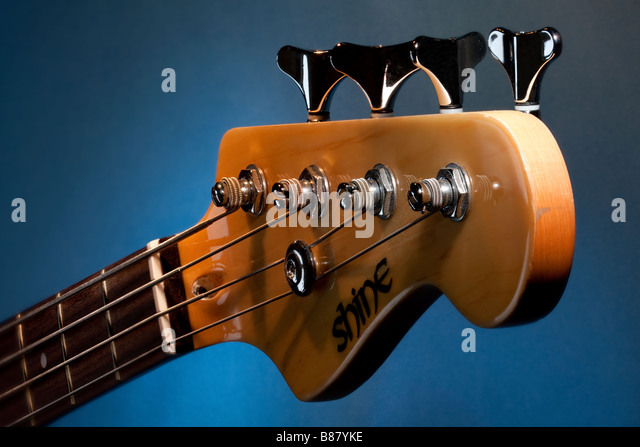 tuning pegs stock photos tuning pegs stock images alamy. Black Bedroom Furniture Sets. Home Design Ideas