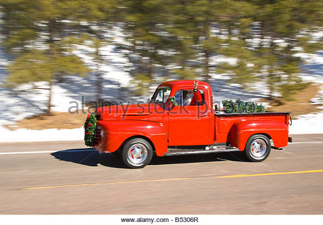 New Ford Truck Stock Photos Amp New Ford Truck Stock Images