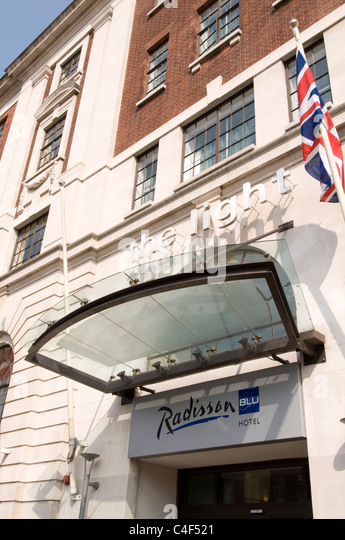 Hotel chain uk stock photos hotel chain uk stock images for Luxury hotel chains