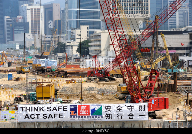 five environmental forces in hong kong 12, this chapter of the hong kong planning standards and guidelines  where  non-environmental factors are overriding and restrict full application of the above   225, those land uses which are in conflict with environmental constraints of.