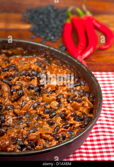 Mexican Rice With Pork Stock Photos & Mexican Rice With ...