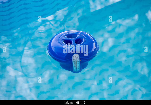 Chlorine Water Stock Photos Chlorine Water Stock Images Alamy